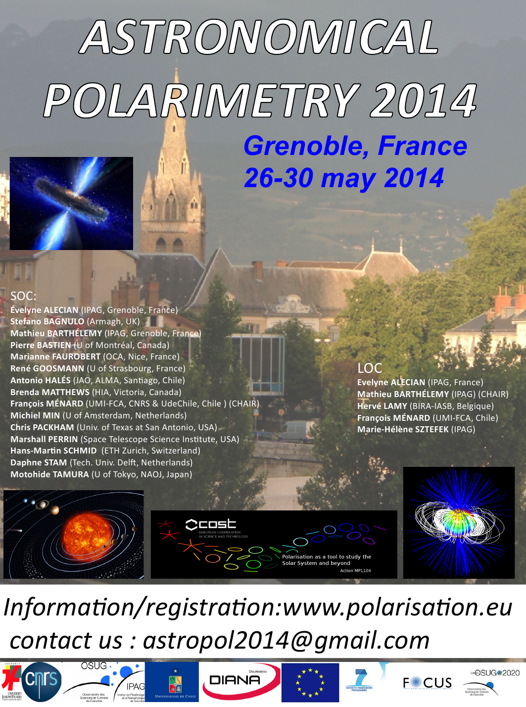 POSTER-ASTROPOL2014